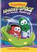 VeggieTales: Veggies in Space - The Fennel Frontier