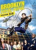 Brooklyn Nine Nine Season Six