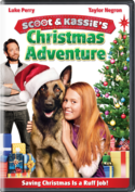 Scoot and Kassies Christmas Adventure