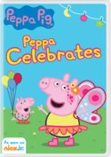 https://www.facebook.com/OfficialPeppaPig/