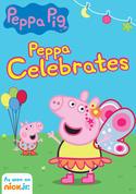 Peppa Pig Celebrates