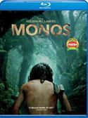 Mono Blu-ray