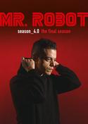 Mr. Robot Season 4