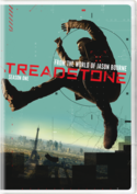 Treadstone Season 1