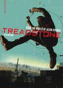 Treadstone Season 1