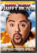 The Fluffy Movie