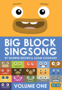 Big Block SingSong Volume 1