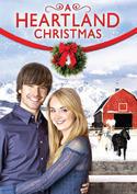 Heartland: A Heartland Christmas