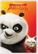 Kund Fu Panda