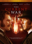 The Current War Directors Cut