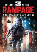 Rampage Triple Feature
