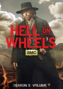 Hell On Wheels SS5 V1