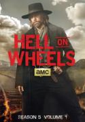 Hell On Wheels SS5 V1