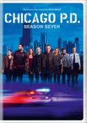 Chicago P.D. S7