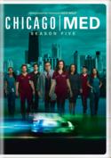 Chicago Med S5