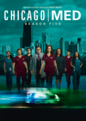Chicago Med S5