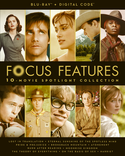 Focus Features