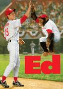 Ed movie
