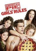 American Pie Presents Girls Rules