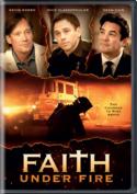 Faith Under Fire