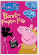 Best of Peppa Pig