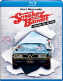 Smokey And The Bandit 3 Movie Collection