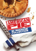 American Pie 9 Movie Collection