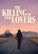 Killing Of Two Lovers