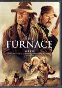 The Furnace DVD