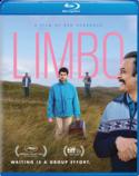 Limbo Blu-ray