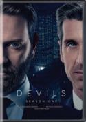 Devils: Season One DVD