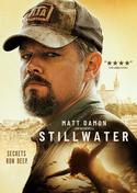 StillWater Digital