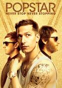 Popstar Never Stop Stopping