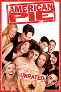 American Pie Unrated