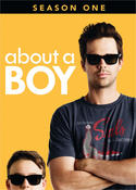 About a Boy: Season One
