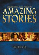 Amazing Stories: Season One