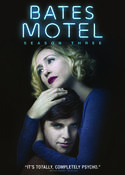 Bates Motel: Season Three