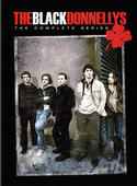 The Black Donnellys: The Complete Series