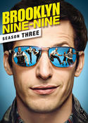 Brooklyn Nine-Nine: Season Three