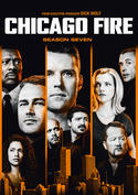 Chicago Fire Season Seven