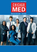 Chicago Med: Season One