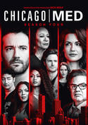 Chicago Med Season Four