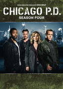 Chicago P.D.: Season Four