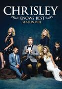 Chrisley Knows Best: Season One