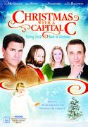 Christmas with a Capital C