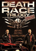 Death Race Trilogy