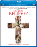 Do You Believe?