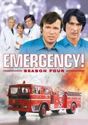 Emergency! Season Four