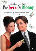 Love or Money (1993)