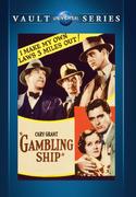 Gambling Ship